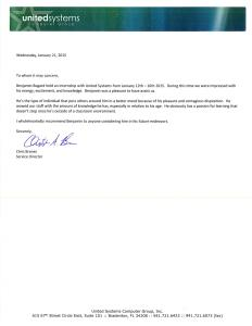 Letter of Recomendation United Systems 2015-page-001