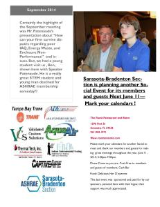 newsletter_January2015-page-005
